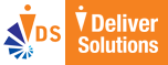 I Deliver Solutions - Website designing & Development company in Bhopal